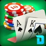 oasis poker spelen