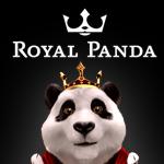 royal-panda-casino-logo