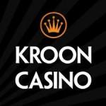 kroon-casino-logo