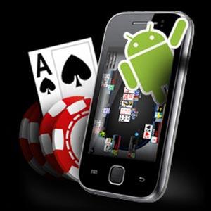 casinospellen android