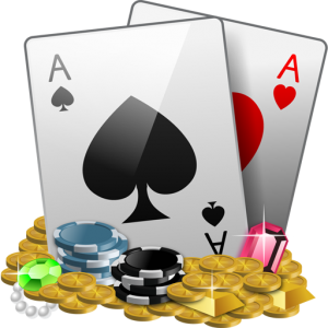 Where Can I Enjoy Casino Games On the web at No Cost?