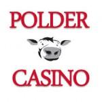polder casino poker