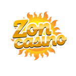 zon-casino
