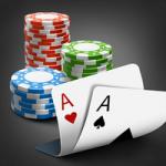 Mobiel poker spelen