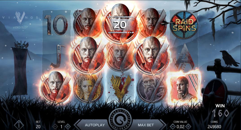 Vikings-slot-turbo-casino
