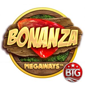 Bonanza Big Time Gaming