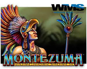 Montezuma WMS